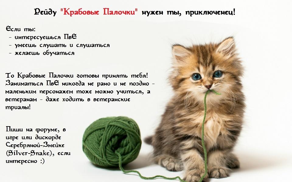 http://pic.fullrest.ru/RnKxrGYH.jpg