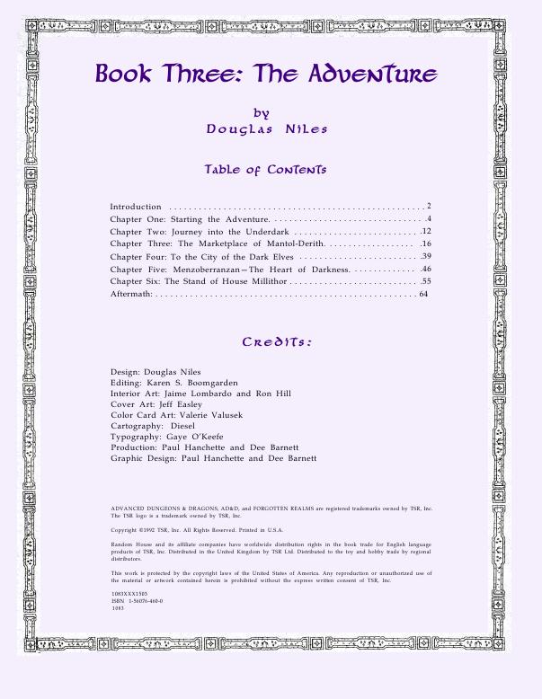 Скидки на расширенные издания Baldur's Gate, Icewind Dale и другие
