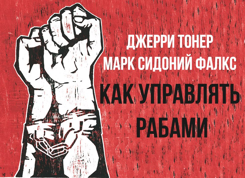 http://pic.fullrest.ru/ebpOYjm9.jpg