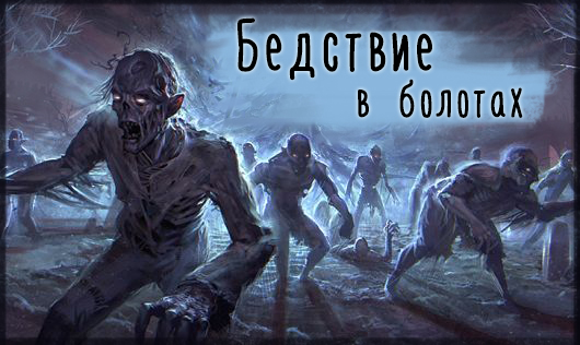 http://pic.fullrest.ru/fwHx0ASc.jpg