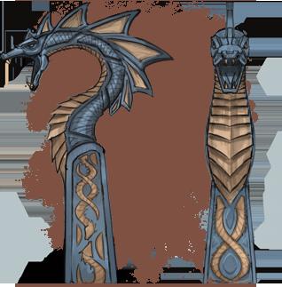 Маормеры (Морские эльфы) Gl5LnXmV