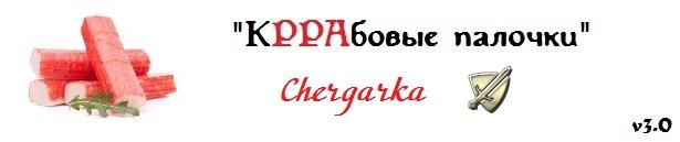 http://pic.fullrest.ru/j8sPeRQj.jpg