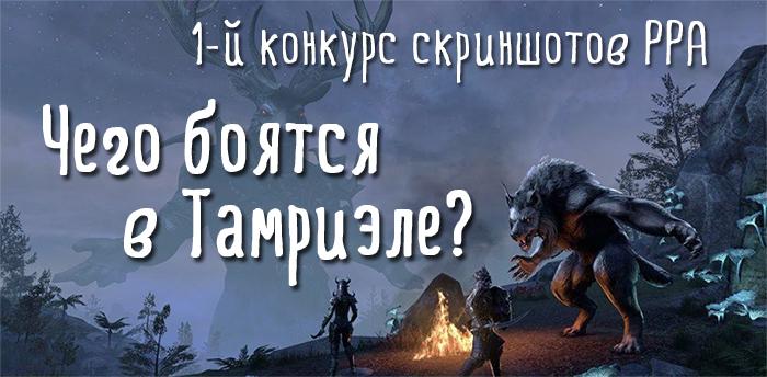 http://pic.fullrest.ru/l91f7eB7.jpg
