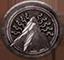 http://pic.fullrest.ru/ss9dsFl5.png
