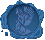 Устав ордена «Западный Ветер» 1siwNFko_150x150