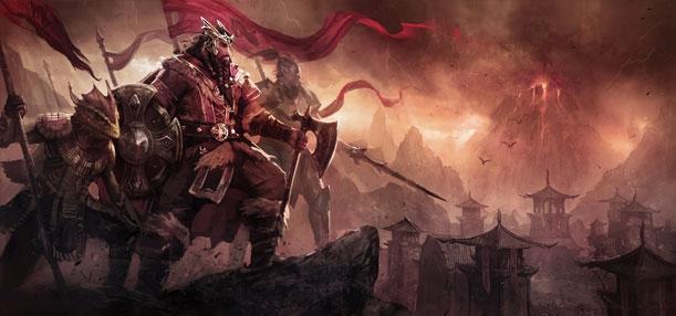 The Elder Scrolls Online 31MwAi9q_640x300