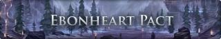 Elder Scrolls Online - Пакт Эбенгарда