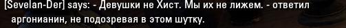 http://pic.fullrest.ru/urNfTktV.png