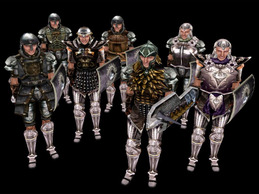 Mw-item-imperial_armorjpg